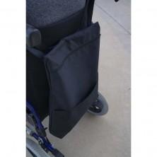 Bolso para silla Petalo