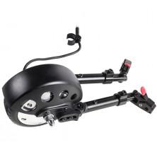 Motor R20 para silla