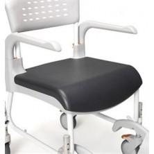 Tapa de asiento para silla Clean