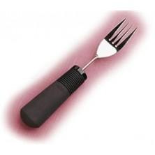 Tenedor flexible