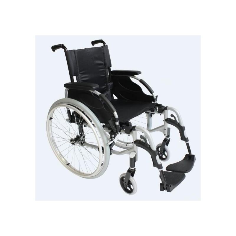 Silla Alquiler De Ortopedia Aluminio fgI7b6vYy