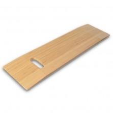 Tabla de transferencia madera